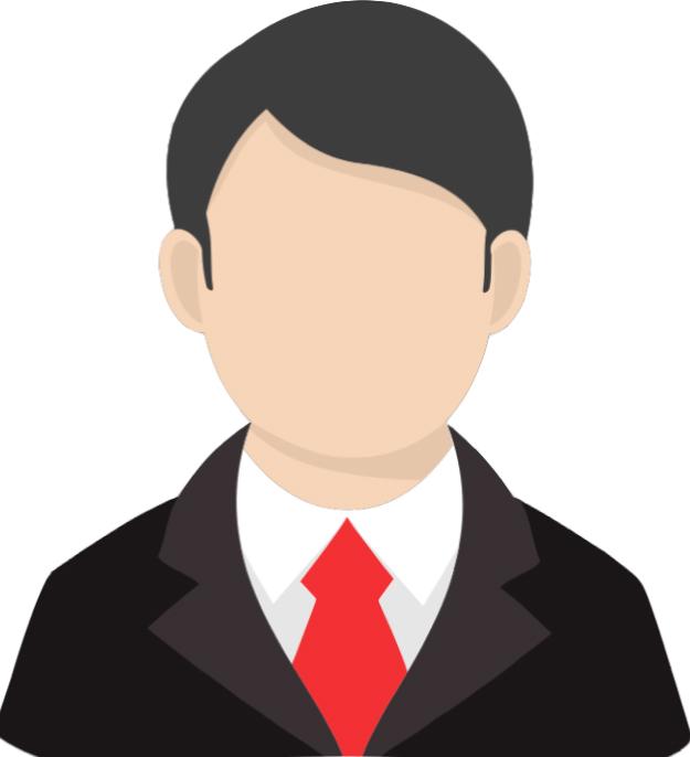 B. O._avatar